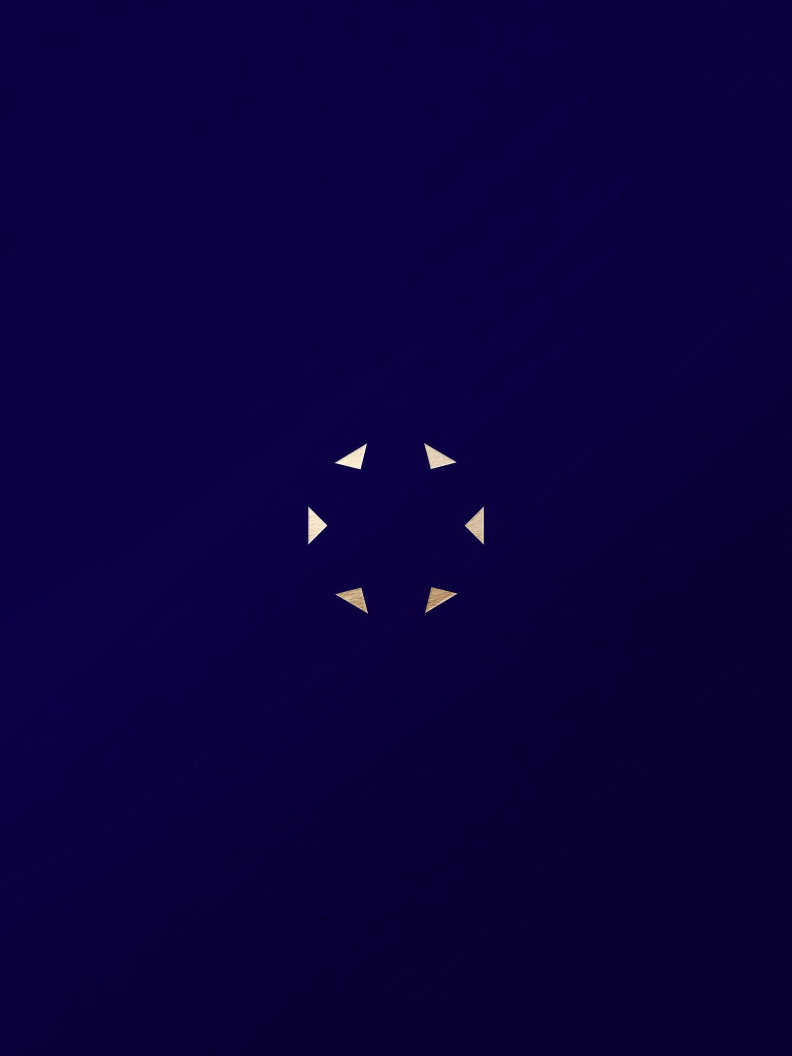 Lusix Diamonds icon - Branding by VMGROUPE