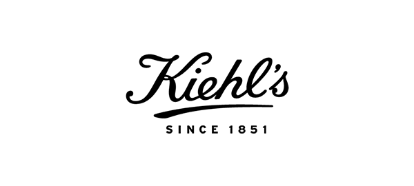 Kiehl's Logo - Client of VMGROUPE a digital creative agency in NYC